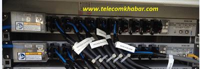 dcdu in telecom