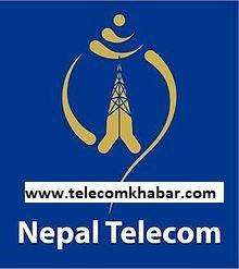 nepal telecom gsm license