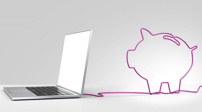 internet price stops in nepal