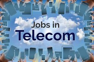 telecom jobs in nepal