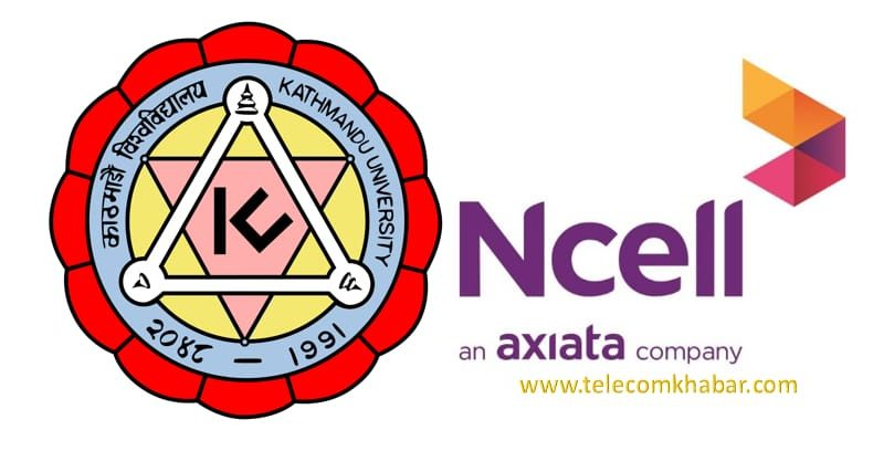 Ncell to support Dhulikhel Hospital for Telemedicine and Health Informatics Programme