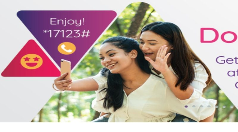 ncell unlimited voice pack offer