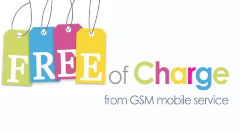 nepal telecom free web browsing