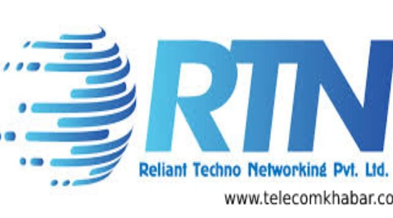 reliant tehno networking internet isp in nepal latest offer