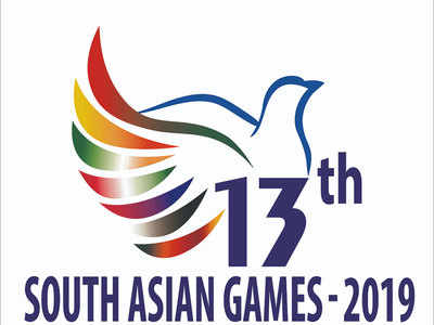 Nepal Telecom Ncell business south asian games