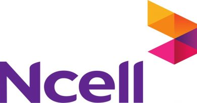 ncell provide vehicle tracking system services