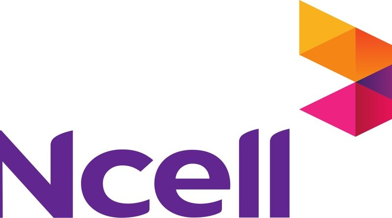 ncell capital gain tax