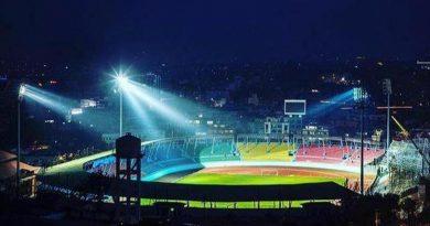 worldlink free internet in dasarath stadium