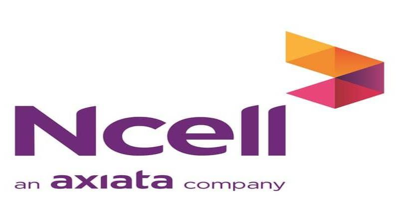 Ncell donate 10 crore to nepal for corona virus