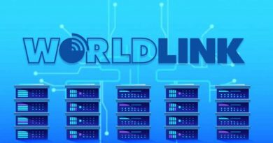 worldlink to build data centers in nepal